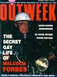 Malcolm_forbes_outweek