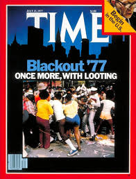Time.mag.1977blackout