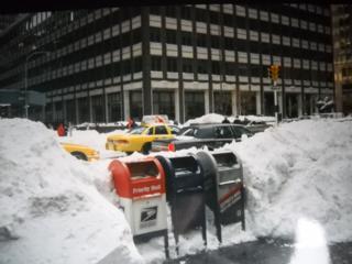 ParkAve_snowstorm
