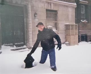 Rob.frydlewicz.prezday.blizzard2003