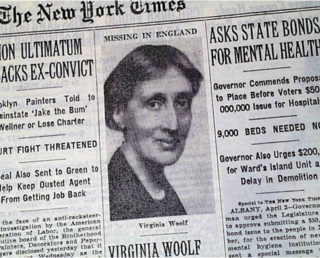 Virginia_Woolf_New_York_Times_Missing_In_England