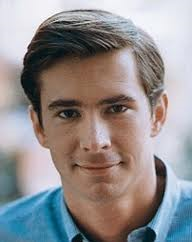 Anthony.perkins.young