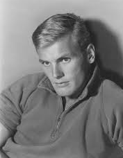 Tab.hunter