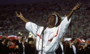 Whitneyhouston_superbowl