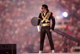 Michael.jackson_superbowl