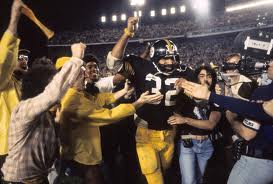 1979superbowl_steelers
