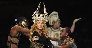 Madonna_superbowl2