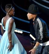 Pharrell.williams_lupita.dyongo