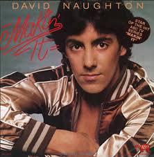 Makin.it_david.naughton