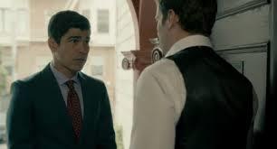Richie.suit.cleanshaven.looking