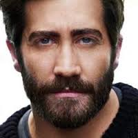 Jake.gylenhaal.bearded