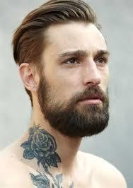 Beards3