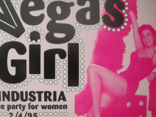 Vegas_girl