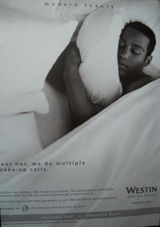Westin_sleeping1