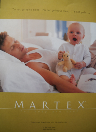 Martex_ad_with_baby