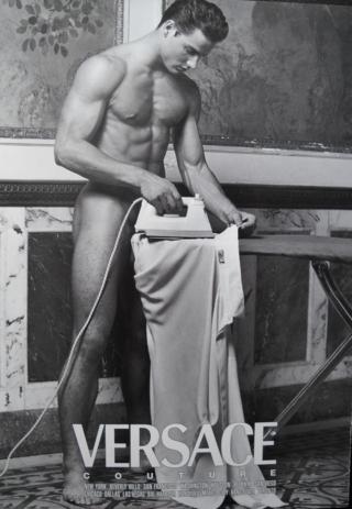 Versace_ironingboard