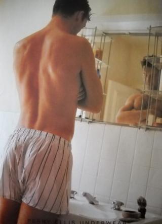 Perryellis_underwear
