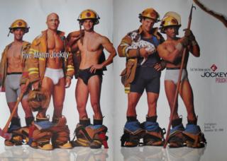 Jockey_firemen_spread