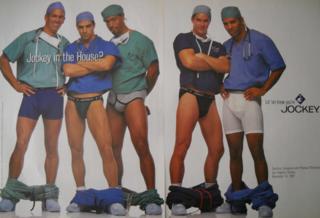 Jockeyspread.doctors