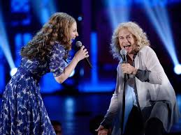 Caroleking.2014tonyawards