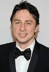 Zach.braff.2014tonyawards