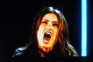 Idina.menzel.tonyawards
