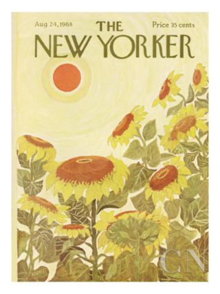 Ilonka-karasz-the-new-yorker-cover-august-24-1968