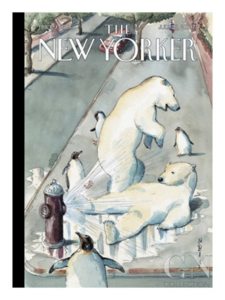 Barry-blitt-the-new-yorker-cover-july-23-2007
