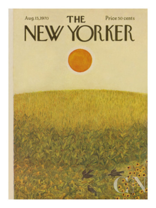 Ilonka-karasz-the-new-yorker-cover-august-15-1970