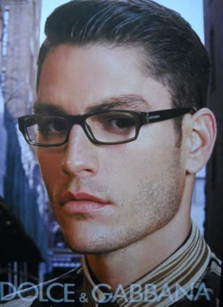Dolce_gabbana_eyeglasses