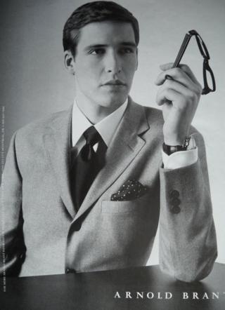Arnoldbrant_suit_suit