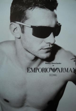 Emporio_armani_sunglasses