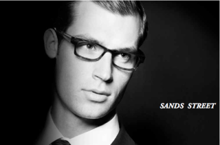 Scojo-mens-glasses-frames-sand-street