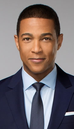 Don.lemon.cnn