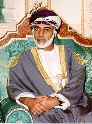 Sultan_of_oman