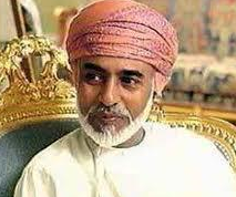 Sultan_of_oman3