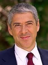Jose_socrates_portugal