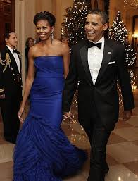 President.obama.and.michelle