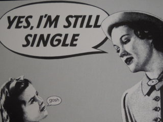 StillSingle