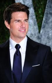 Tom.cruise.2012oscars