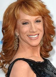 Kathy_griffin