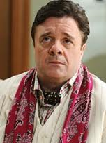 Nathan.lane.pepper.modfamily