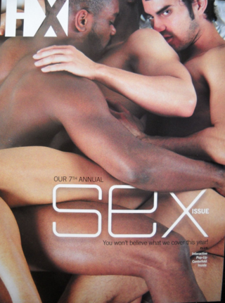 Ads adult black male sex