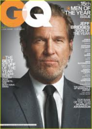 JeffBridges-GQDec10