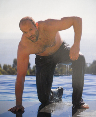 Jason_stratham_wet