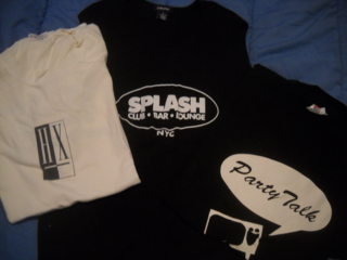 Hx_splash_partytalk_tshirts