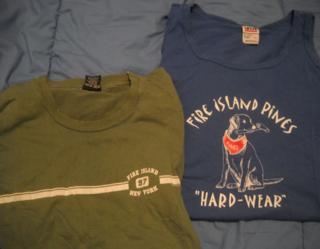 Fire_island_tshirts