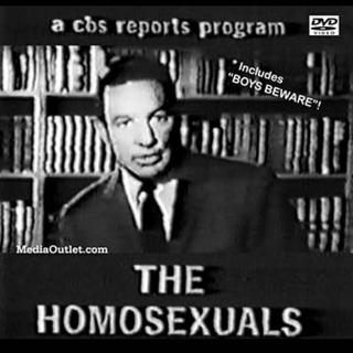 CBS_TheHomosexuals