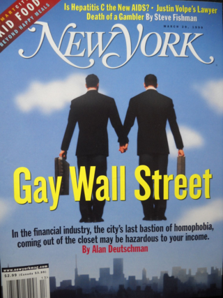 NewYork_GayWallSt