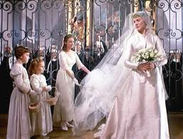 Marias_wedding_soundofmusic